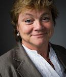 Ingrid Melbi