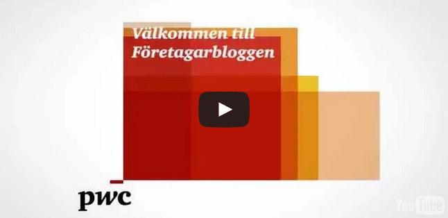 valkommen-till-foretagargbloggen-video