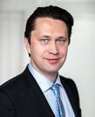 Magnus Westman