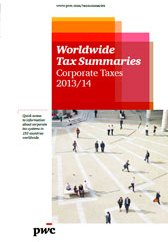 PwC-skatteradgivning-world-tax-summaries