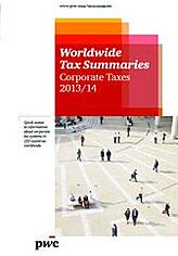PwC-skatteradgivning-world-tax-summaries