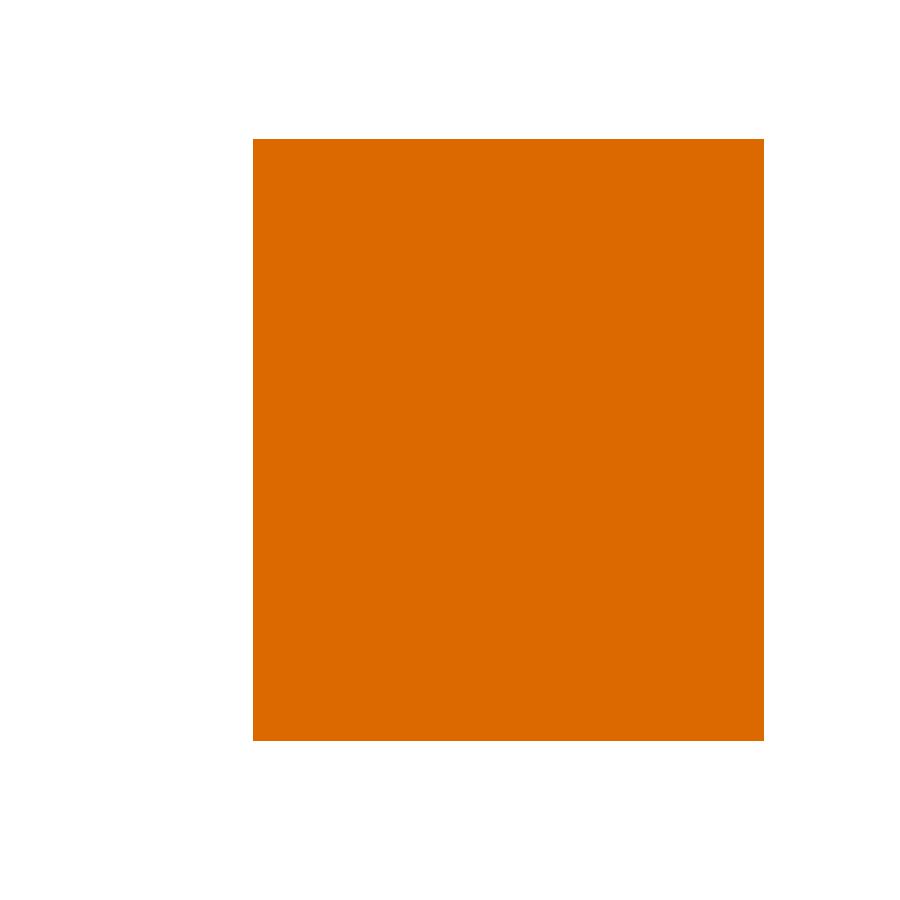 PwC-skatteradgivning-Calculator-2-solid_0005_orange