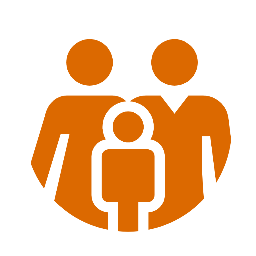 PwC-skatteradgivning-Family-solid_0005_orange