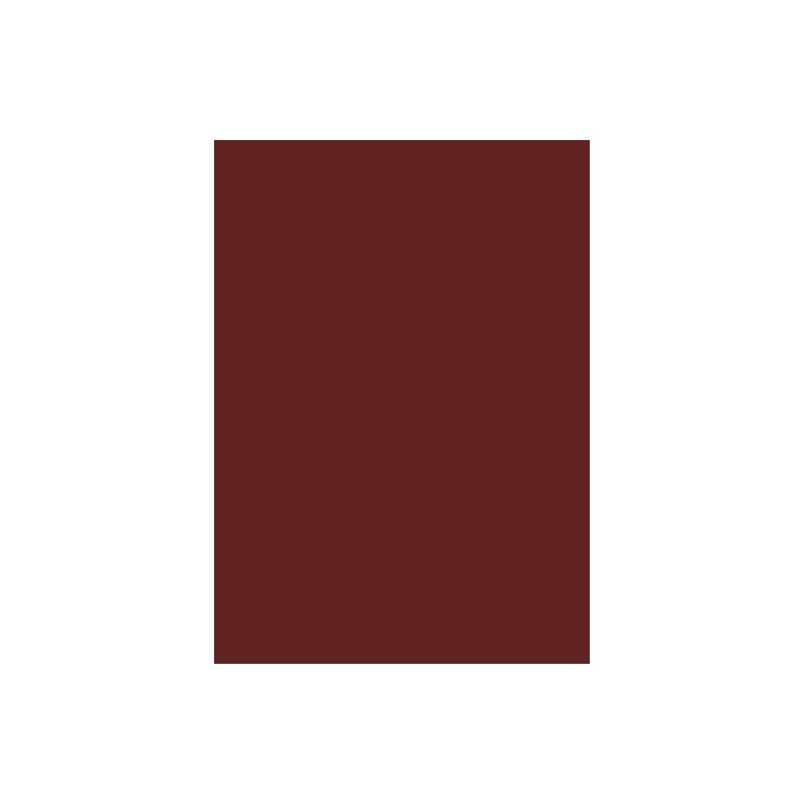 PwC-skatteradgivning-Calculator-1-solid_0001_maroon