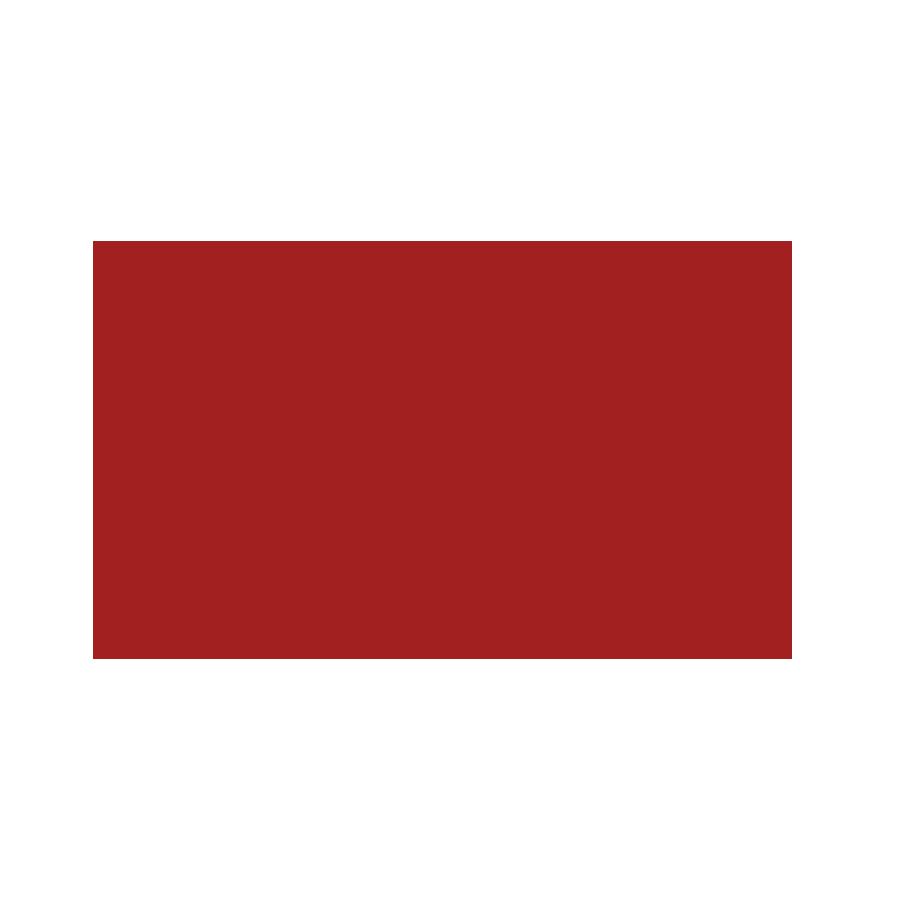 PwC-skatteradgivning-Ambulance-solid_0002_burgundy