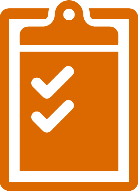 PwC-skatteradgivning-Clipboard-solid_0005_orange
