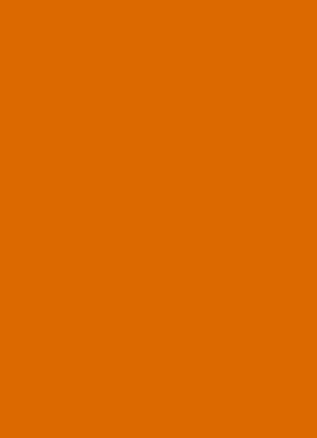 Förslag på personalliggare i fler verksamheter