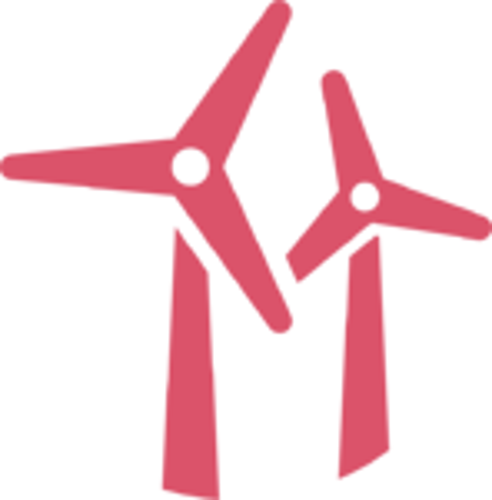 Vindkraftverk_skattepliktig_el