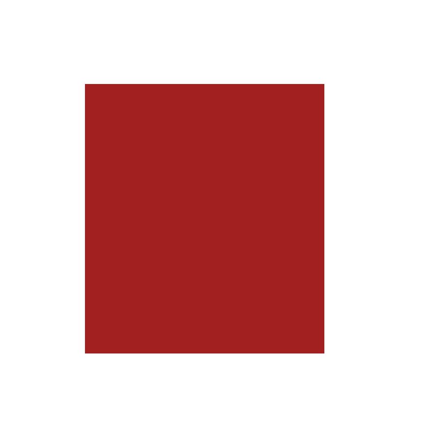 PwC-skatteradgivning-Pen+Paper-solid_0002_burgundy