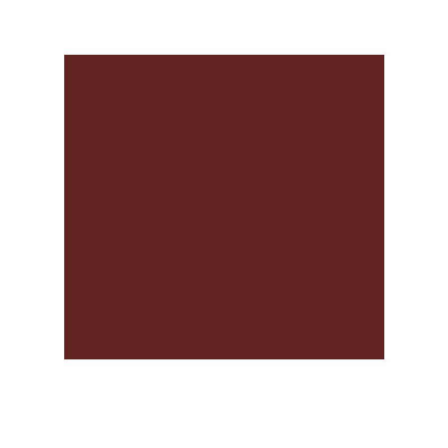 PwC-skatteradgivning-Wireless-Signal-solid_0001_maroon