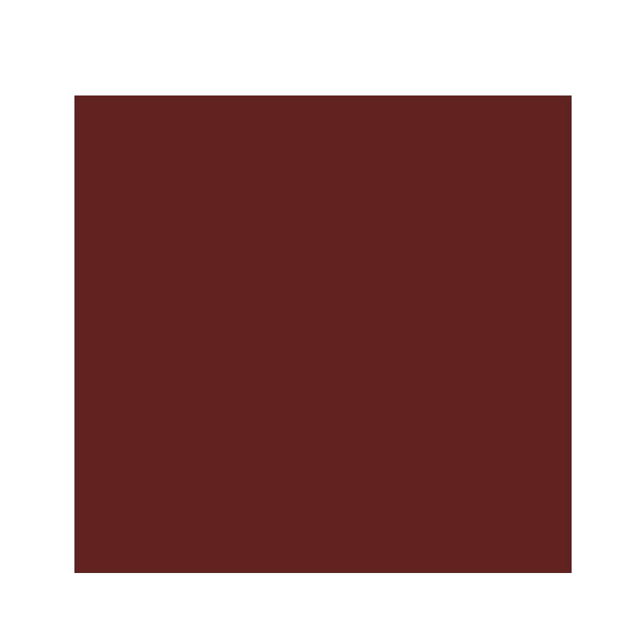 PwC-skatteradgivning-Family-solid_0001_maroon