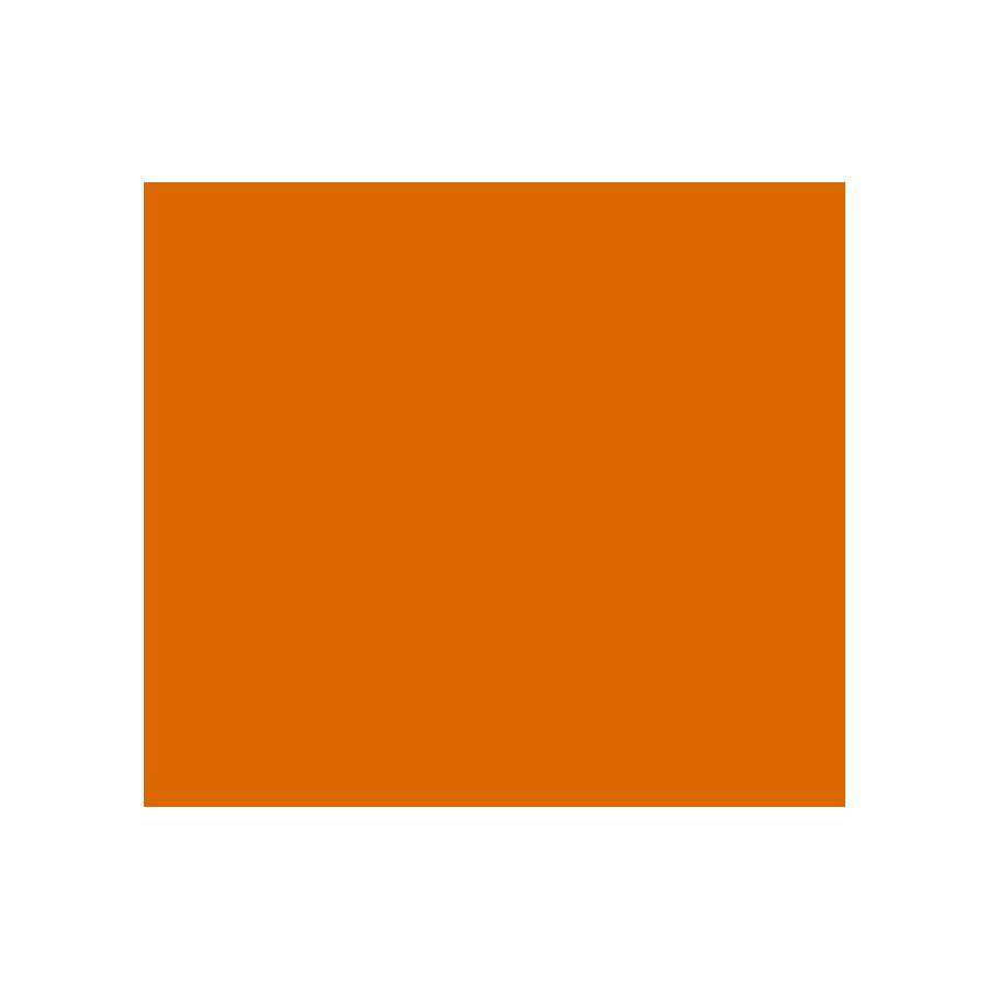 PwC-skatteradgivning-Asterik-solid_0005_orange
