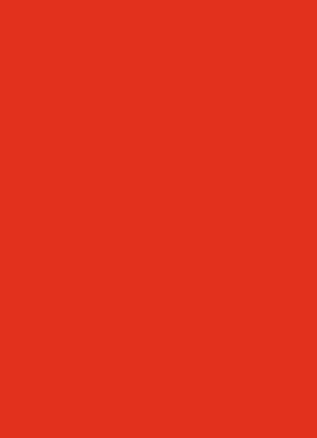 PwC-skatteradgivning-Clipboard-solid_0004_red