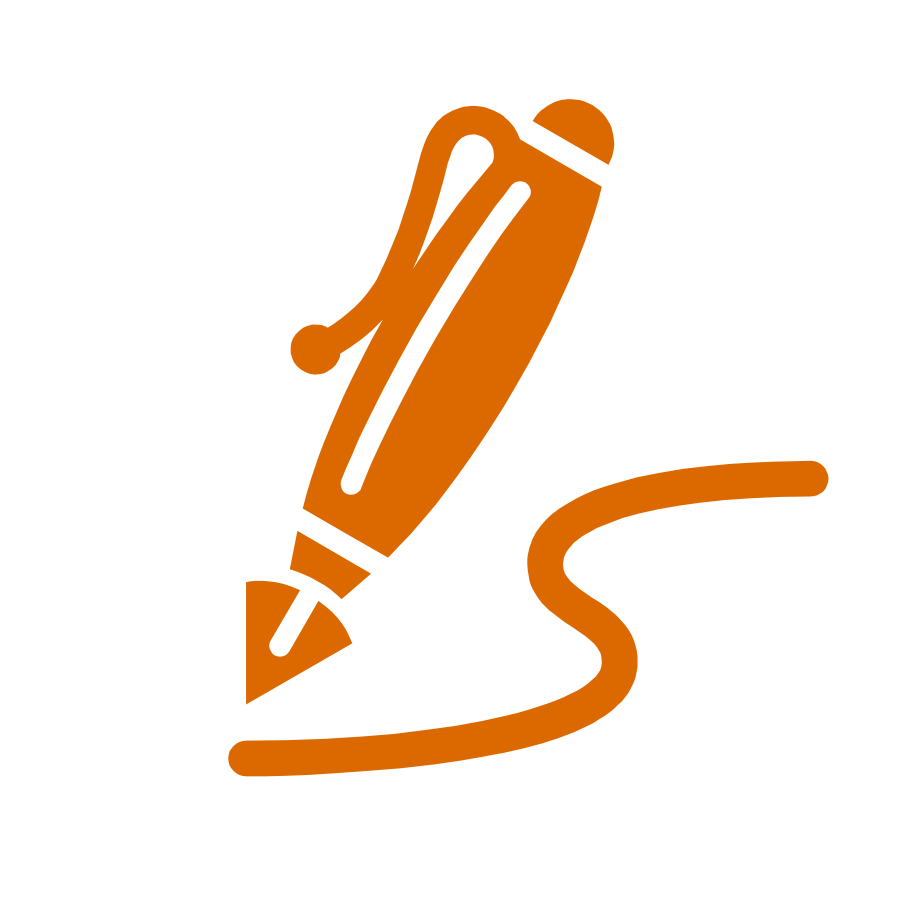 PwC-skatteradgivning-Pen-1-solid_0005_orange.png