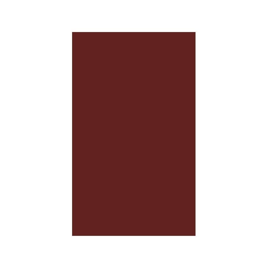 PwC-skatteradgivning-Lightbulb-2-solid_0001_maroon