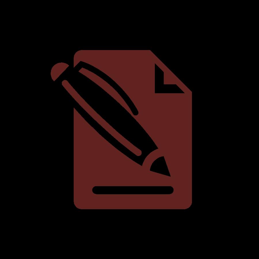 PwC-skatteradgivning-Pen+Paper-solid_0001_maroon.png