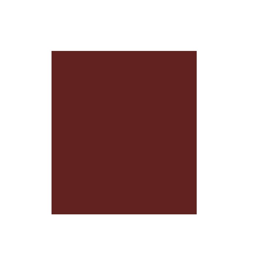 PwC-skatteradgivning-Pen+Paper-solid_0001_maroon
