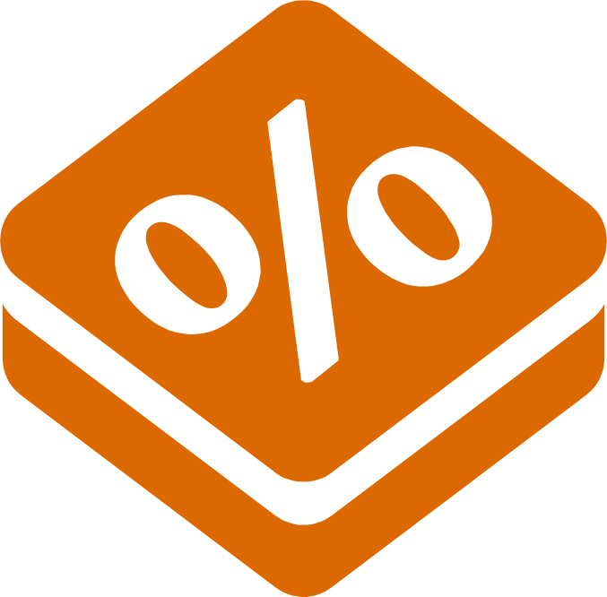 Beräkning av skattetillägg – en översyn av reglerna