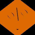 PwC-skatteradgivning-Percent-3-solid_0005_orange
