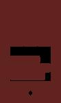 PwC-skatteradgivning-Smartphone-3-solid_0001_maroon
