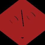 PwC-skatteradgivning-Percent-3-solid_0002_burgundy