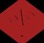 Kammarrätten underkänner Skatteverkets tolkning av de svenska ränteavdragsbegränsningsreglerna