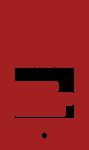 Förmånsbeskattning av fri telefon och annan elektronisk utrustning