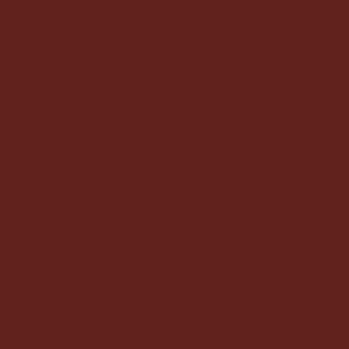 PwC-skatteradgivning-Clock-2-solid_0001_maroon.png