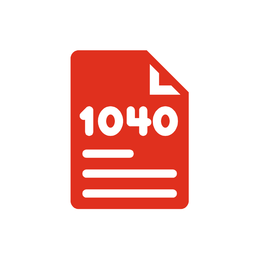 PwC-skatteradgivning-Form_0004_red.png