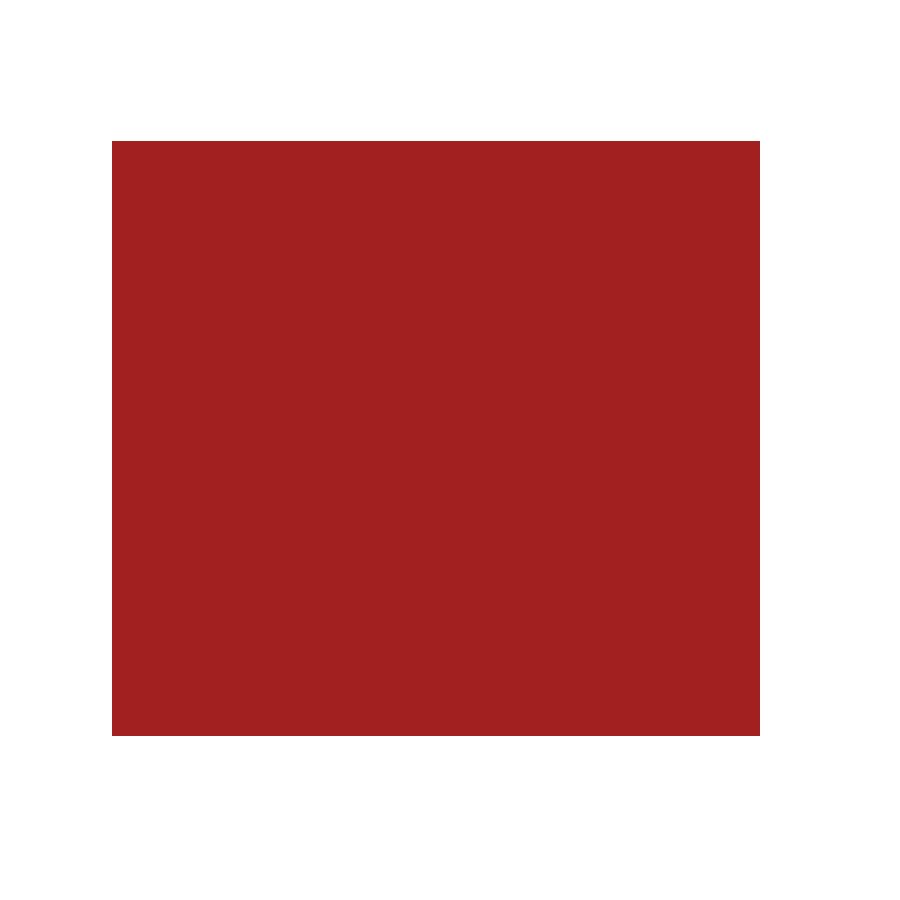 Ränteavdragen - vad betyder regeringens förslag för fastighetssektorn?