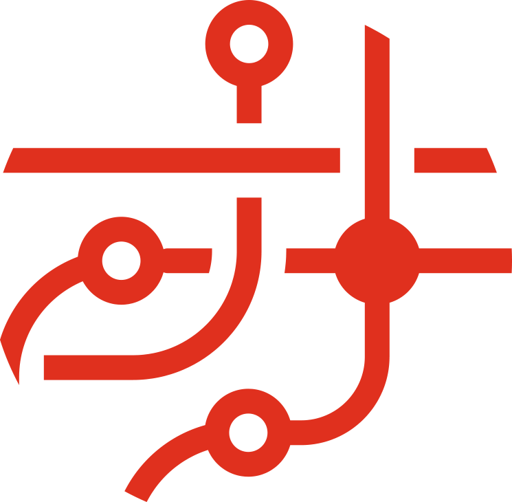 PwC-skatteradgivning-Circuit-solid_0004_red