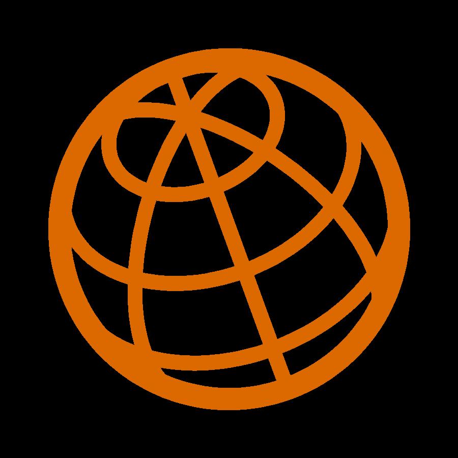 PwC-skatteradgivning-Globe-solid_0005_orange.png