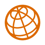 PwC-skatteradgivning-Globe-solid_0005_orange