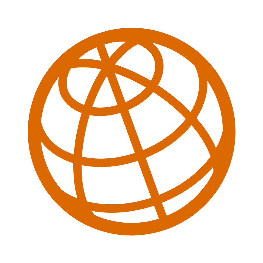 Internationella skattetrender just nu