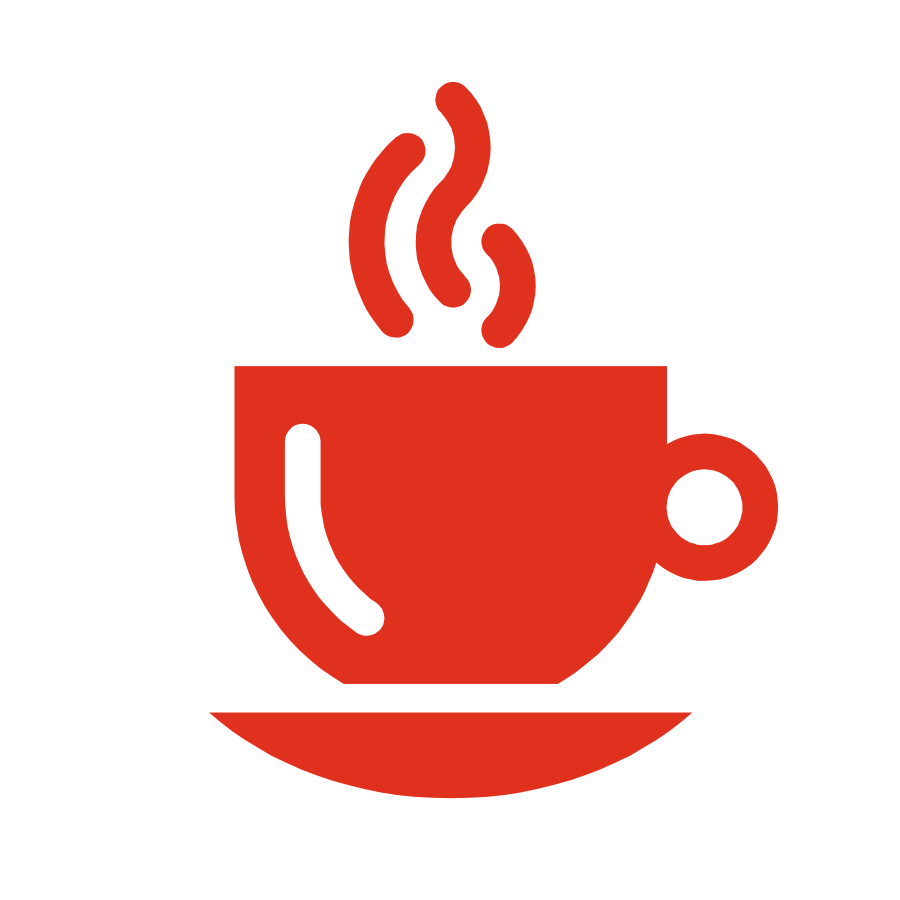 PwC-skatteradgivning-Coffee-Cup-1-solid_0004_red