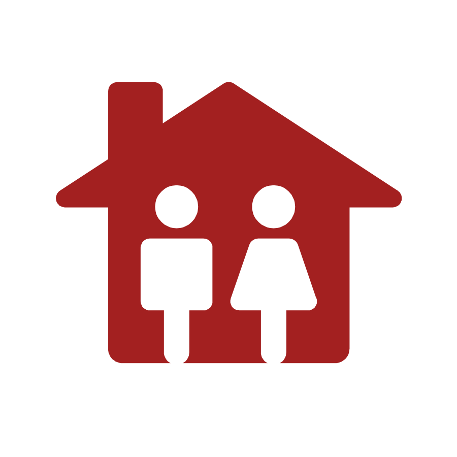 PwC-skatteradgivning-House-1-solid_0002_burgundy
