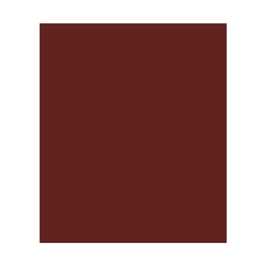 PwC-skatteradgivning-Medal-1-solid_0001_maroon