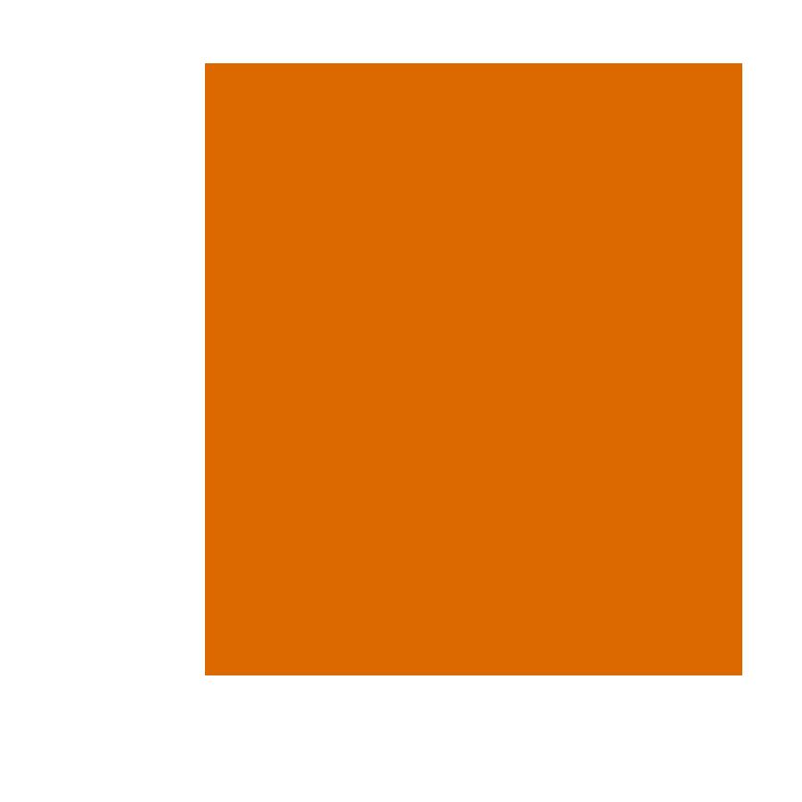 PwC-skatteradgivning-Pen-2-solid_0005_orange.png
