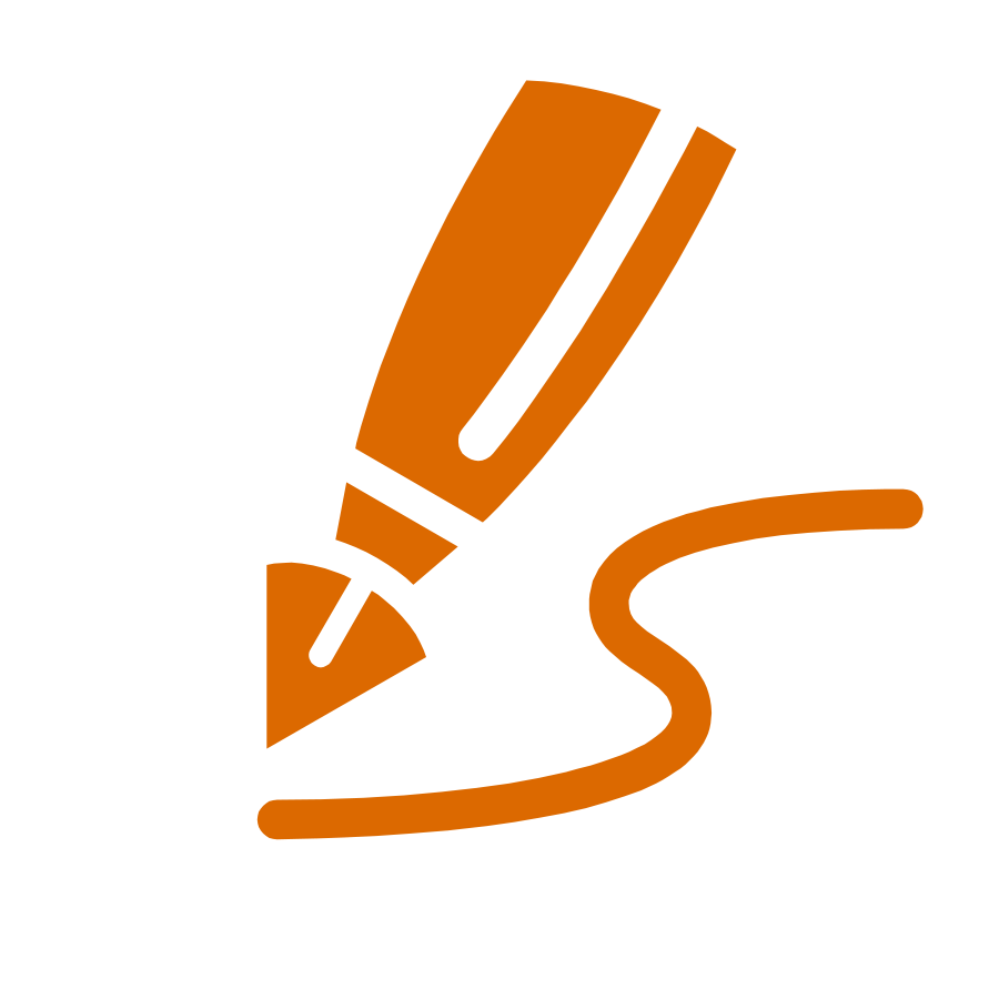 PwC-skatteradgivning-Pen-2-solid_0005_orange.png