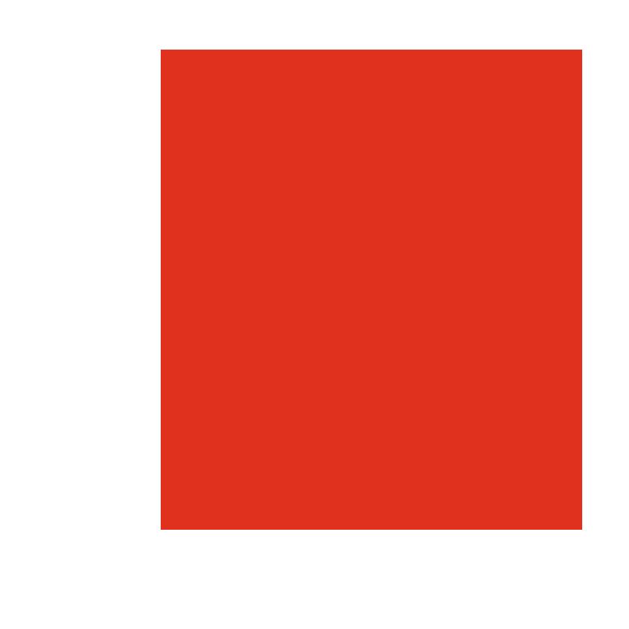 PwC-skatteradgivning-Pen-2-solid_0004_red
