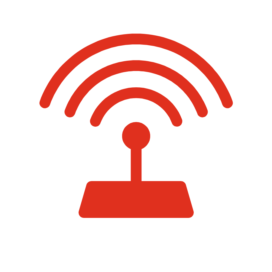 PwC-skatteradgivning-Wireless-Signal-solid_0004_red