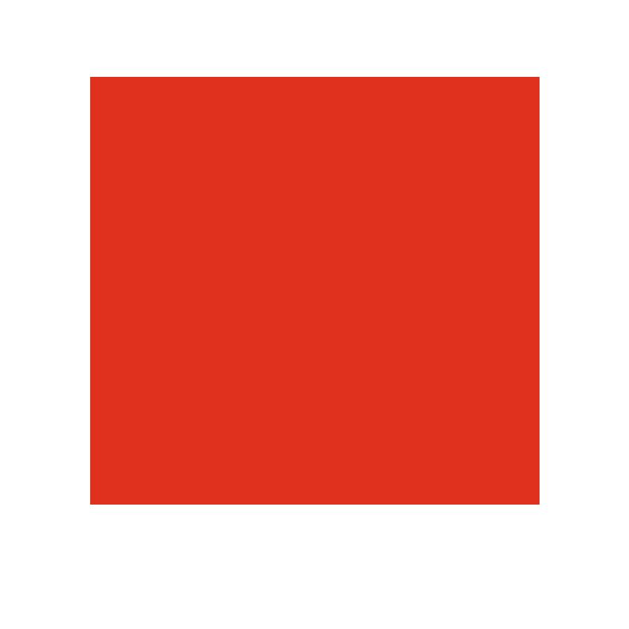 PwC-skatteradgivning-Wireless-Signal-solid_0004_red