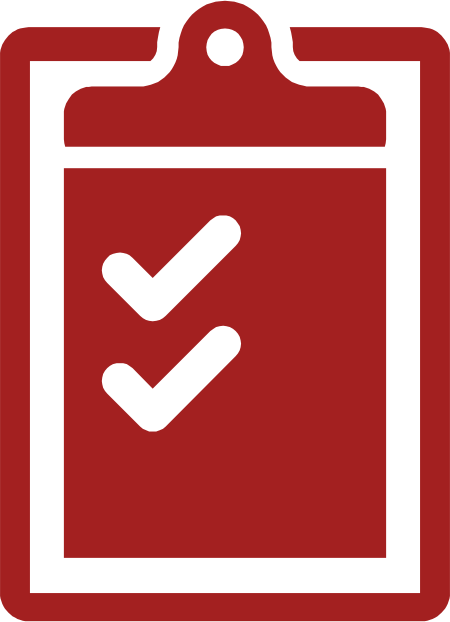 PwC-skatteradgivning-Clipboard-solid_0002_burgundy