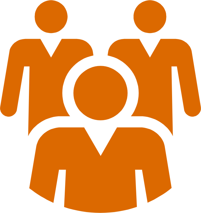 PwC-skatteradgivning-Group-outline_0005_orange