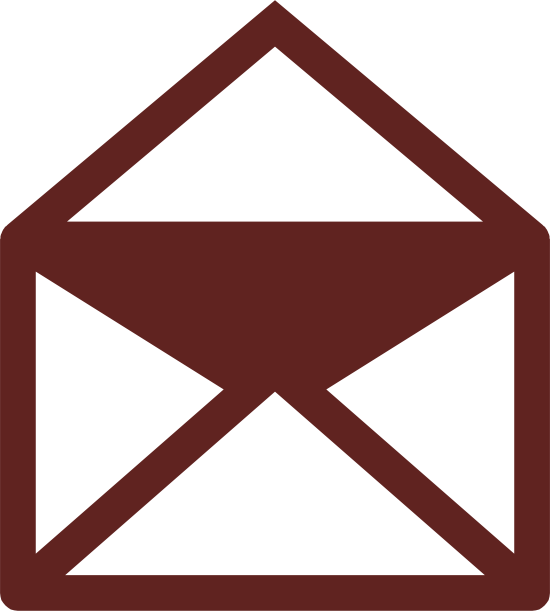 PwC-skatteradgivning-Envelope-1-solid_0001_maroon