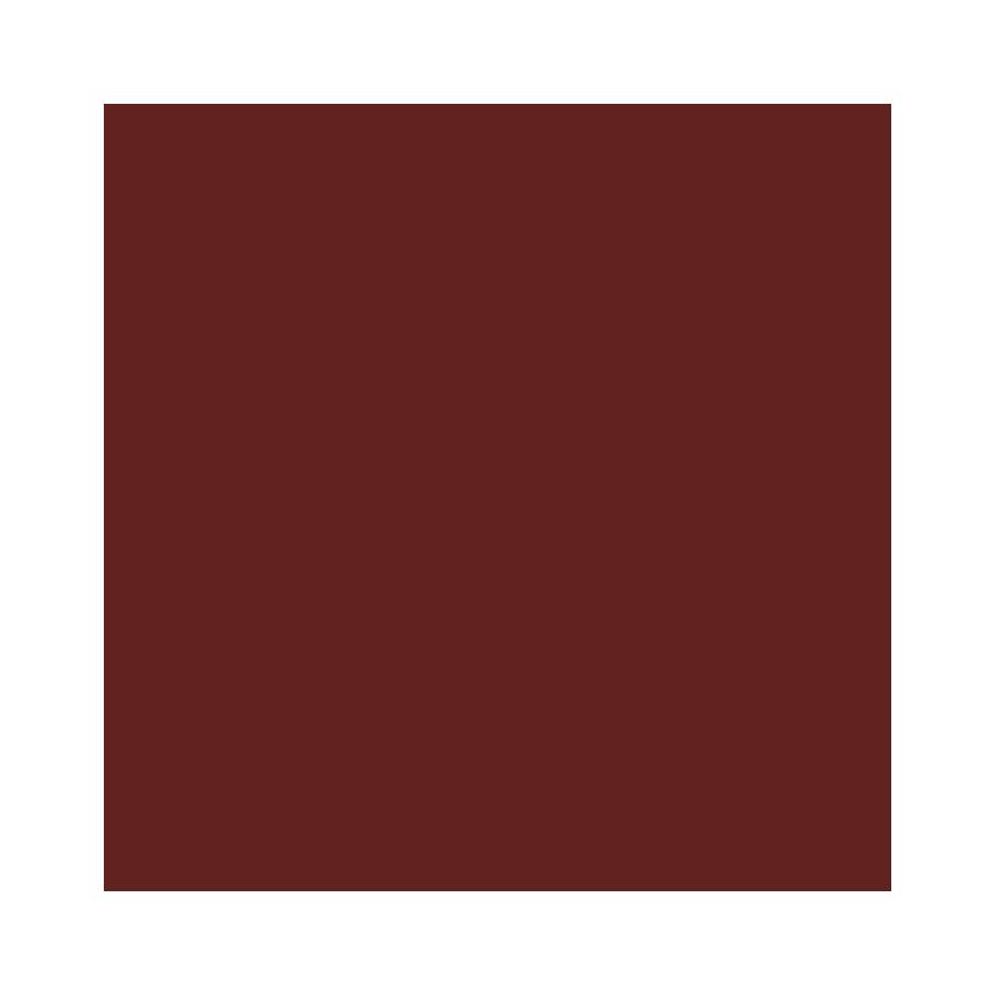 PwC-skatteradgivning-Globe-solid_0001_maroon.png