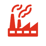 PwC-skatteradgivning-Factory-solid_0004_red.png