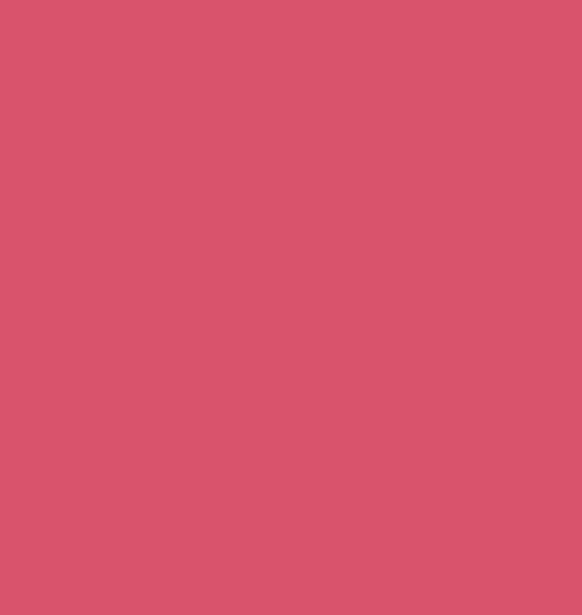 Personalliggare i fler verksamheter och nya regler för månadsrapportering på individnivå