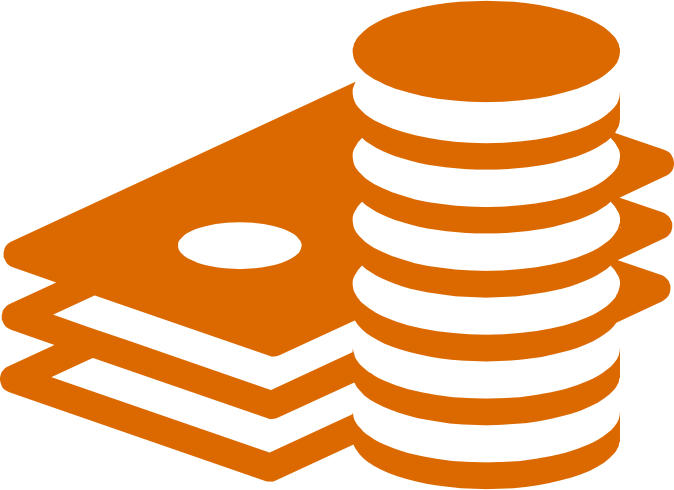 PwC-skatteradgivning-Money-solid_0005_orange