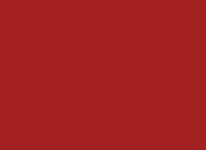 Entreprenörsansvar för lönefordringar inom bygg- och anläggningsbranschen